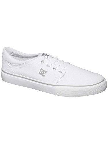 DC Shoes Trase TX - Low-Top Shoes - Chaussures basses - Homme