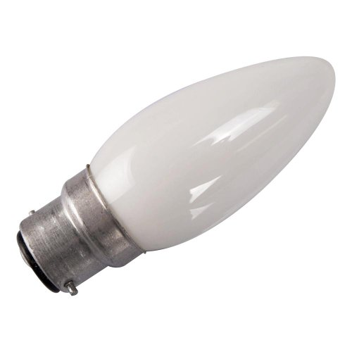 eveready-20-x-60-watt-bayonet-cap-b22-opal-white-finish-candle-bulbs-double-life-2000-hours