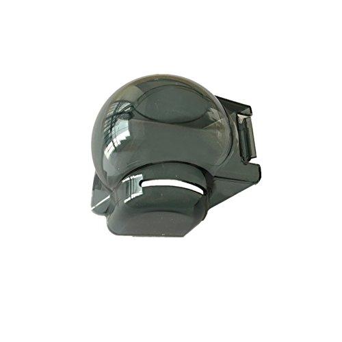 meijunter-neutre-densite-gimbal-filtre-lentille-protecteur-capote-nd4-pour-dji-mavic-pro-drone