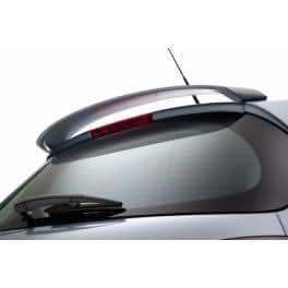 Peugeot - Becquet Peugeot 308