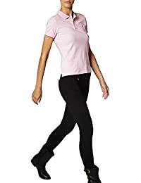 Ralph Lauren Polo para Mujer Small Pony Skinny Fit