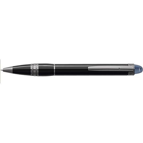 stylo mont blanc bruxelles