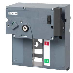 siemens-accionamiento-motorizado-con-memoria-230v-corriente-alterna-220v-corriente-conti