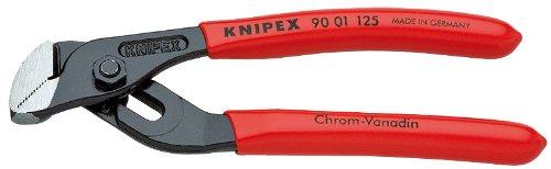 KNIPEX 90 01 125 SB KLEIN-WAPU