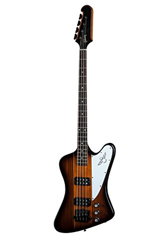 gibson-usa-usa-bat15vsbc1-thunderbird-iv-2015-e-gitarre-vintage-sunburst
