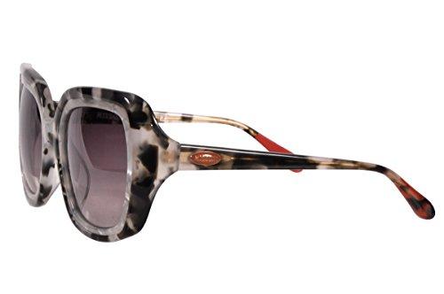 Missoni MI783S03 Sonnenbrille Sunglasses Lunettes de Soleil Occhiali Gafas