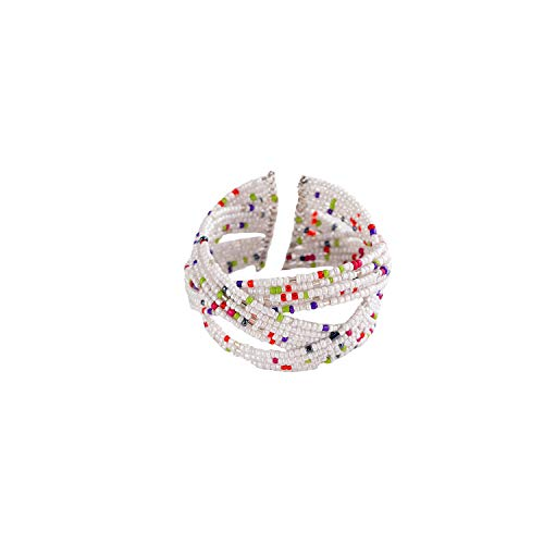Awertaweyt Edelstein Perlen Armband Bohemian Charm Bracelets Hot Bangles CrystalABCDEFBeads Leaves Pendant Charms Wrap Bracelets Leather Rope Tassels 73 -