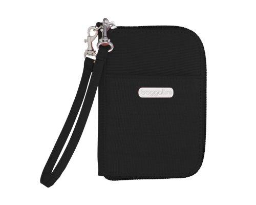 baggallini-essential-wallet-credit-card-case-black-black