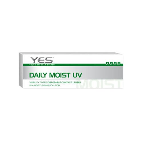 yes-daily-moist-uv-tageslinsen-10-stuck-bc-85-mm-dia-142-mm-700d