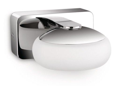 Philips-Lampada-da-parete-a-LED