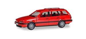 Herpa 420334 VW Passat Variant, H-Edition, Color