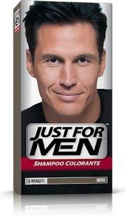 shampoo-colorante-nero-naturale