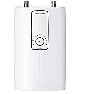 Stiebel DCE 11/13 Compact Instantaneous Water Heater