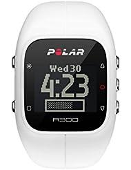 Polar A300Fitness Tracker und Activity Tracker Monitor