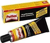 6 x Pattex Kraftkleber Classic 50g