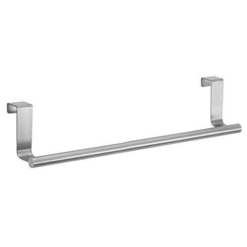 interdesign-29550eu-forma-porte-serviette-pour-placard-14-pouces-acier-brosse-inoxydable