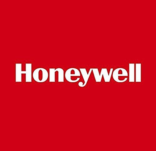 Honeywell VM1277ANTENNA - Remote 802.11 Dual Band Antenna - Includes Cable Brackets Dual-band-bar