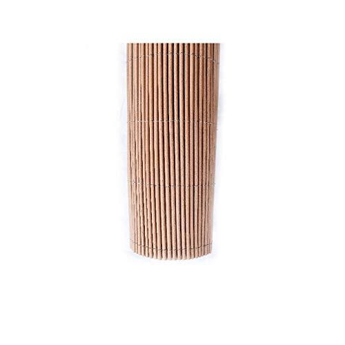 Mimbre Artificial Lop 1.5X3 M - CATRAL - 19010042