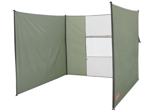 coleman-classic-wind-shield