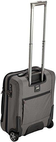Samsonite Pro-Dlx 4 Mobile Office 50/18 Equipaje de cabina, 50 cm, 30 L,