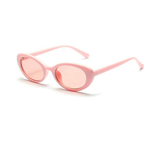 GBST Women's Sunglasses Cat Eye Eyewear Female Retro Sunglasses Ladies Eyeglasses,pink
