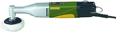 Salki -Proxxon 2228660 - Pulidora angular wp/e