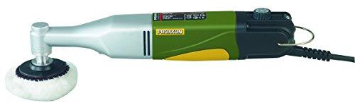 Proxxon Winkelpolierer WP/E, 28660 Test