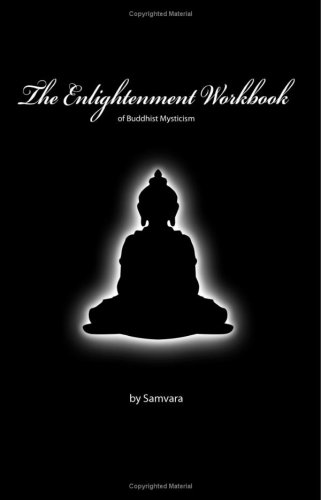 The Enlightenment Workbook