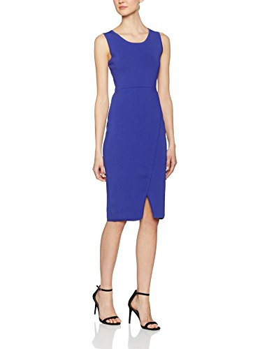 j-lindeberg-womens-muriel-sharp-knit-dress-blue-dk-blue-purple-12-manufacturer-sizelarge