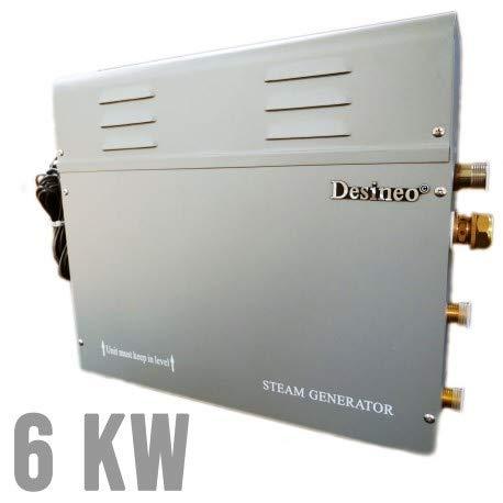 Hemobllo INA219 Interfaz I2C Zero Drift M/ódulo del Sensor de monitoreo de la Fuente de alimentaci/ón de Corriente bidireccional
