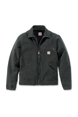 carhartt-workwear-giacca-leggera-detroit-m-moss-1