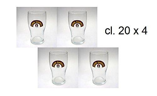 bicchiere-pinta-birra-john-smiths-cl-20-set-4-pz