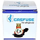 Om Gas Safety Device For Lpg