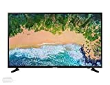 "SAMSUNG UE43NU7092 TV LED 43"" ULTRA HD 4K Smart Tv  Europa"