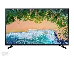 Samsung ue43nu7092 TV LED 43 Ultra HD 4 K Smart TV Europe