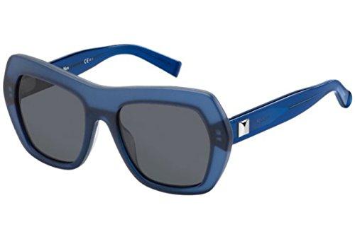 lunettes-de-soleil-maxmara-mm-prism-iii-c54-6gg-ir