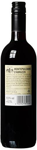 Montepulciano-Montepulciano-di-Abbruzo-IGT-6-x-075-l