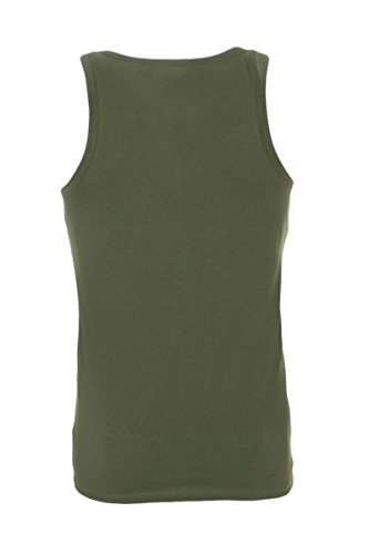 JACK & JONES TANK TOP JORNINETY TANK TOP 6 verschiedene Modelle Thyme Skull