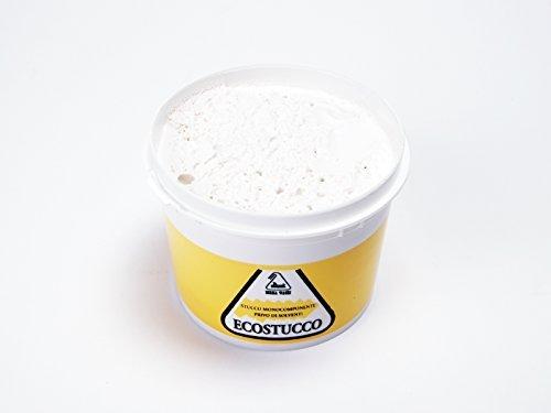 1-kg-bio-holzkitt-holz-spachtel-spachtelmasse-kittmasse-50-weiss
