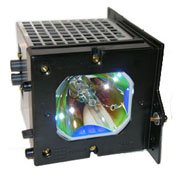 Hitachi Lamp Module for 50V525E Rear Projection TV