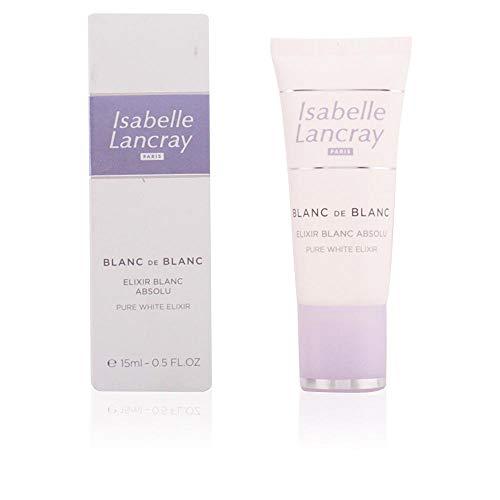 Isabelle Lancray - Elixir Blanc Absolu - Spot-Pflege zur Aufhellung pigmentgestörter Haut, 1er Pack -