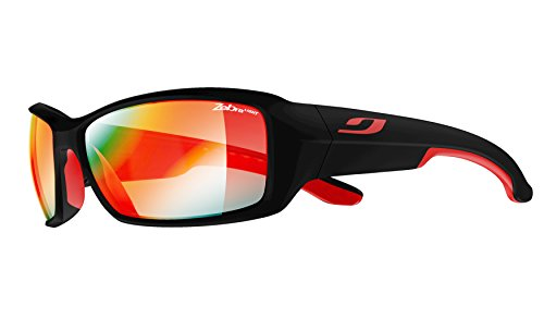Protéger les yeux avec les bonnes paires de lunettes de soleil de ... 42cc094bc26f