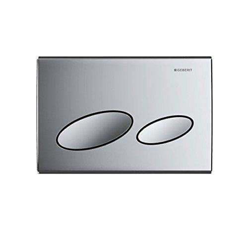 geberit-gloss-chrome-kappa-20-dual-flush-plate-for-up200