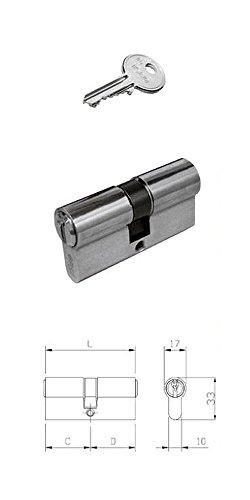 iseo-r6-cilindro-centrato-80mm-40-40-doppio-profilo-europeo-nichelato-chiave-6spine-camma-din-30-ant