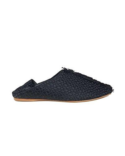 zara-womens-flat-fabric-shoes-3262-201-41-eu-10-us-8-uk