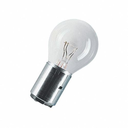 Osram Leuchtmittel Speziallampen SIG 1230