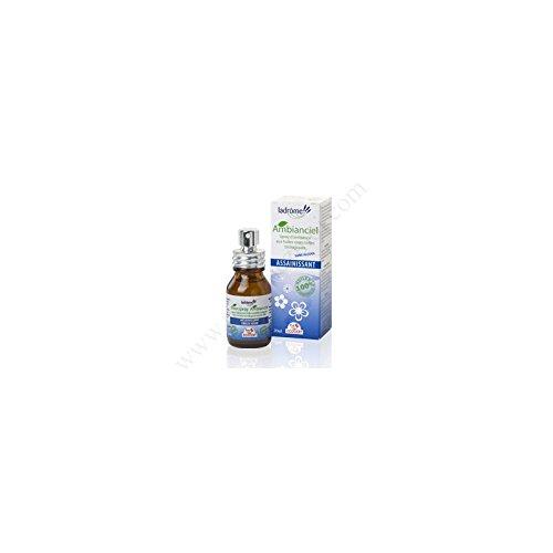 La Drôme Provençale - PRI 6054 - Soin Bio - Spray Assainissant - 30 ml