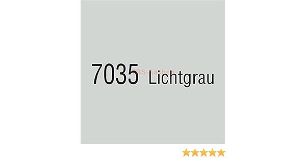 Brantho Korrux 3 In 1 5 Liter 7035 Lichtgrau 21 80 Eur L Baumarkt