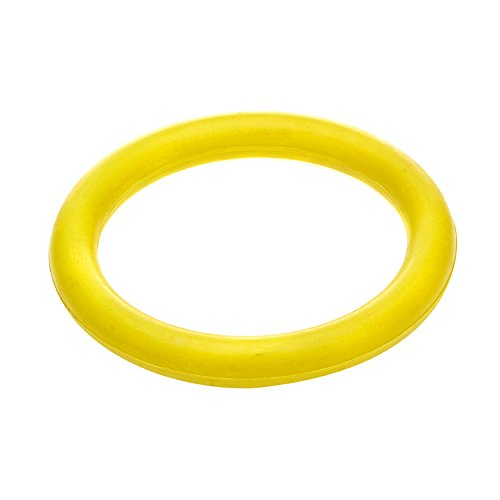 classic-pet-products-solid-rubber-ring-150-mm-yellow