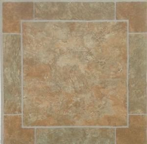 wyre-direct-piastrelle-per-pavimento-in-vinile-adesive-per-bagno-cucina-effetto-pietra-pacco-da-4